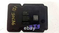 2012-2014 Hyundai Genesis Sedan Anti-lock Abs Brake Pump Assembly 58920-3m360