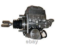 2012-2015 12 13 14 15 Toyota Camry Hybrid Anti Lock Brake Abs Module Pompe Ka Oem