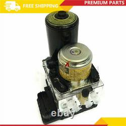 44510-48060 Abs Brake Antilock Pump Module Pour Lexus Rx400h Toyota Highlander