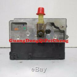 44510-50070 Antiblocage Abs Frein Actionneur Et Pompe Pour Lexus Ls460 Oem Pn E329d5