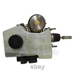 47050-35010 Abs Anti-verrouillage Pompe À Freinage Cylindre Principal Pour Toyota 4runner