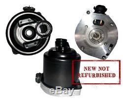4runner Gx470 Master Cylinder Pompe De Frein Abs Moteur 47210-60110 Freins Antiblocage