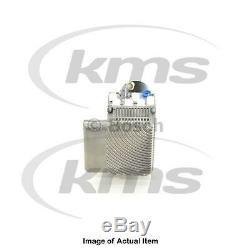£ 70 Cashback Véritable Abs Bosch Antiblocage De Freinage Hydraulique Unité 0 986 483 002 Top