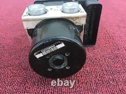 75k Bmw E60 E63 E64 M6 M5 V10 Abs Dsc Anti Brake Locking Locking Lock Pump Module Oem