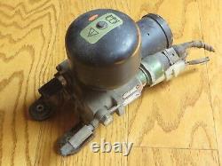 95-02 Range Rover P38 Abs Pump - Accumulateur Anti-verrouillage Frein Anr2242 Oem #542