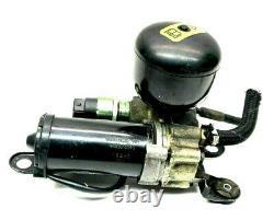 95 96 97 98 99 00 01 02 Land Range Rover P38 Abs Brake Pump Accumulateur Oem