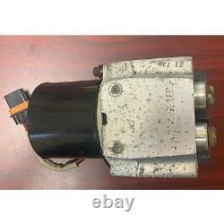 99 00 01 02 03 04 Ford Expédition F150 E150 Navigateur Pompe Abs Frein Anti-blocage
