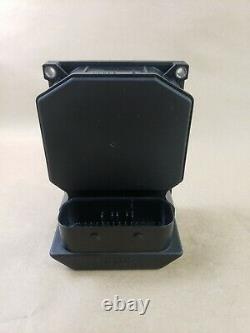 99-03 Bmw 5 Série 7 E38 E39 Abs Module Anti-verrouillage De Contrôle De La Pompe De Frein 0265950002