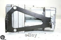 99-04 Bmw R1150gs R1150 Anti Blocage Abs Pompe Unité 3451 2331637
