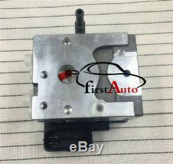 Abs Actionneur Antiblocage De Freins Module 4451048080for Highlander Hybride Lexus Rx450h