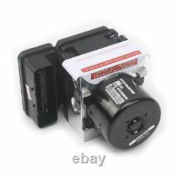 Abs Anti Lock Pump Fit For Vw Beetle Jetta Passat Skoda 1k0614517bk 1k0907379ap