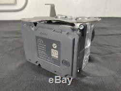 Abs De Pompe De Frein D'ordinateur D'ordinateur De Stabilité Dynamique De Système D'antiblocage Abs Bmw E90 E92 E93