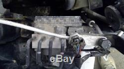 Abs Pompe Antiblocage De Frein Partie Actionneur Et Ensemble De Pompe 15 Convient Corolla 342381