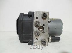 Abs Pompe Avec Module 0014460789 04-06 Dodge Sprinter 2500 Antiblocage De Frein S402838