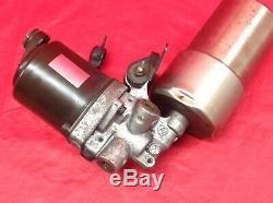 Accumulateur De Pompe Auxiliaire De Freinage Antiblocage De Toyota 4runner Abs 2001-2002 Testé
