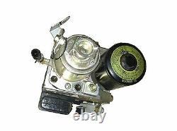 Actionneur De La Pompe Antiblocage Abs 04-09 Toyota Prius 44500-47141 / 44510-47050