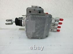 Actionneur De Pompe Abs Toyota Prius Anti Lock Ea 47210-47130 / 47270-47030 Oem