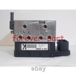Activateur De Frein Antiblocage De Pompe Abs Pour Highlander Hybrid Lexus Rx450h 44510-48080