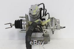 Actuateur De Pompe Abs Pour Toyota Prius Anti Blocage De Frein 2010-2015 47270-47030