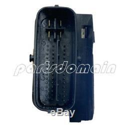 Antiblocage Abs Frein Actionneur Et Pompe 44510-50070 Pour Lexus Ls460 E329d5