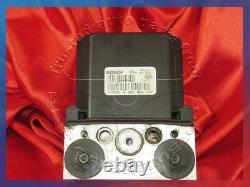 Bmw E53 X5 Série Abs Pump Brake Module Dsc Vacuum Pump Anti Lock Compresseur