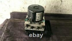 Bmw Oem E60 E63 M6 M5 06-2010 Abs Dsc Brake Anti Lock Dynamic Stability Pump