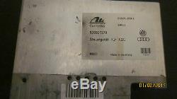 Corrado G60 Vw Vr6 Antiblocage Abs Frein Ordinateur 1989-1995 Oem! Seulement 78k
