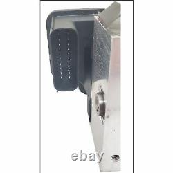 Delphi Anti Lock Abs Modulateur 40601-08a Pour Harley-davidson 09-19