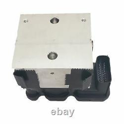 Delphi Anti Lock Abs Pump Module 40601-08a Pour Harley-davidson 09-19