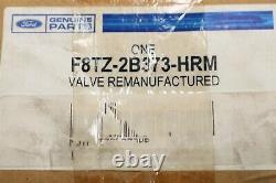 F8tz-2b373-hrm F250 F350 1987-1994