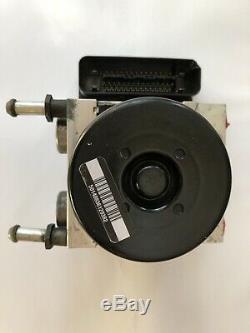 Frein Antiblocage De Pompe Suzuki Grand Vitara Abs 06.2109-5329.3 06.2619-3203.1 4x4