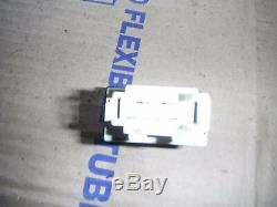 Freins Antiblocage VV Corrado Abs Avec Interrupteur De Phare Abs 535 919 235 Aa 535919235aa Vr6 16v