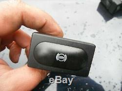 Freins Antiblocage VV Corrado Abs Avec Interrupteur De Phare Abs 535 919 235 Ba 535919235ba Vr6 16v