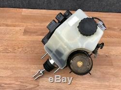 Lexus Oem Gs300 Gs400 Gs430 Abs Pompe De Frein Antiblocage Frein Maître Cylindre 98 05