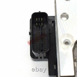Module De Frein Anti-blocage De L'accélérateur Abs Oem 44510-48080 Pour Highlander Hybrid Lexus