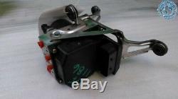 Module De Pompe Abs 99635595562 De Porsche 911 996 C4 C4s 2001-2004 Antiblocage
