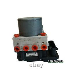 Module De Pompe Abs Actionneur Antiblocage De Frein 07 08 09 Toyota Camry 44050-06070