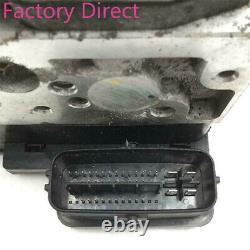 Module De Pompe Antilock Abs Brake 44510-48060 Pour Lexus Rx400h Toyota Highlander