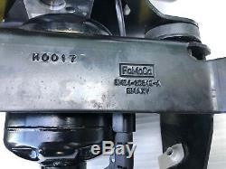 Module De Pompe De Freinage Antiblocage Pour Freins Ford Escape Mercury Mariner Hybrid Abs 05-07