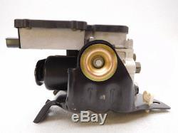 New Old Stock 98 Ford F150 F150 4 Roues Abs Antiblocage Freins Pompe Withmodule