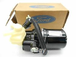 Nouveau Ford Antiblocage Abs Pompe 93-97 Thunderbird Cougar Mark VIII F3ly-2c256-a