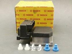 Nouveau Kit De Réparation Du Module De Commande Abs Bosch 1273004285 Audi A4 A6 A8 Vw Passat