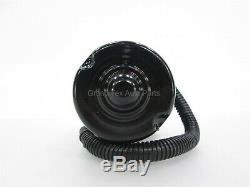 Nouveau Oem Ford Abs Pompe F1vy-2c256-a Town Car Taurus Continental Sable 1990-1991