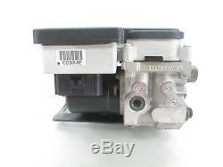Nouveau Oem Ford Abs Pump & Control Module F58z-2c219-a Windstar Witho Tcs 1995-1997