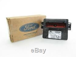 Nouveau Oem Module De Contrôle Abs Ford F57z-2c219-a Ford Explorer Ranger 1995-1997