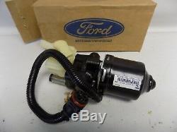 Nouvel Assemblage De Pompe Abs Pour Freins Antiblocage Oem 1992-1994 Ford Lincoln Mercury