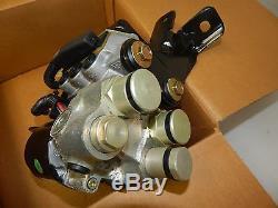 Nouvel Oem 1993 1994 Ordinateur Anti-blocage Assy D'actionneur De Pompe De Frein Abs Ford Mazda Abs