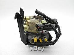 Nouvel Oem Ford Anti-abs Pompe 1995-1997 Ranger B2300 B3000 B4000 F57z-2c215-a