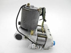 Nouvel Oem Ford Anti-abs Pompe Pompe 94-97 Mustang Non Cobra F4zz-2c286-a