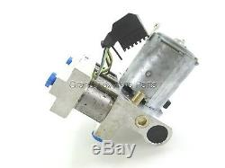 Nouvel Oem Oem Abs Abs Pompe De Frein Antiblocage F4zz-2c286-a Ford Mustang 1994-1997